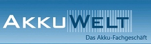 AkkuWelt-Netphen